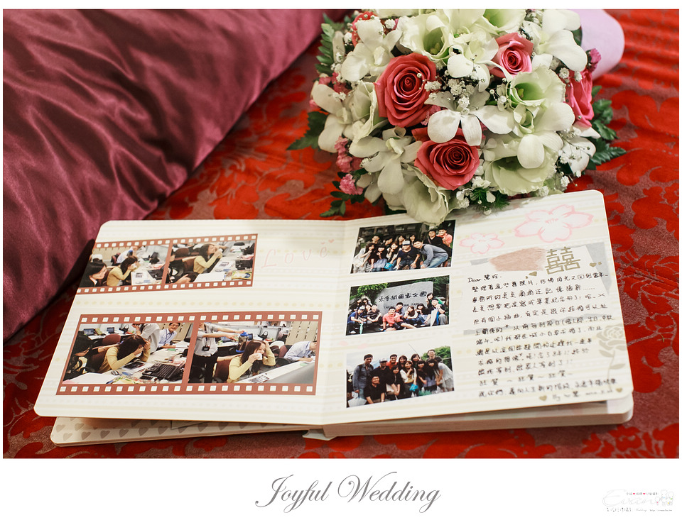 慧玲& 為哲 婚禮紀錄_0152