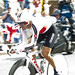 Fabian Cancellara, Olympic cycling time trial