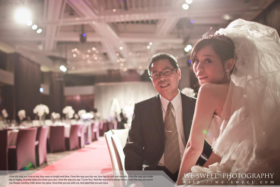 [婚禮記錄] 名震&乃霖 @WHotel-021.jpg