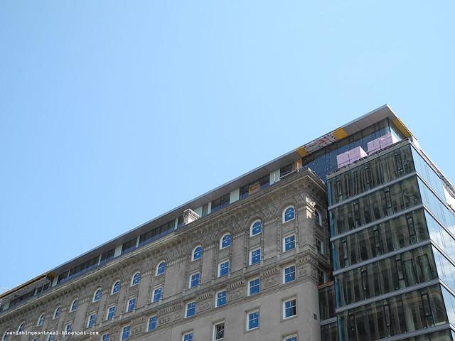 Ritz-Carlton 2