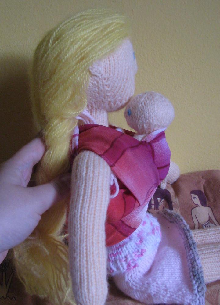 chusta dla lalki (5)
