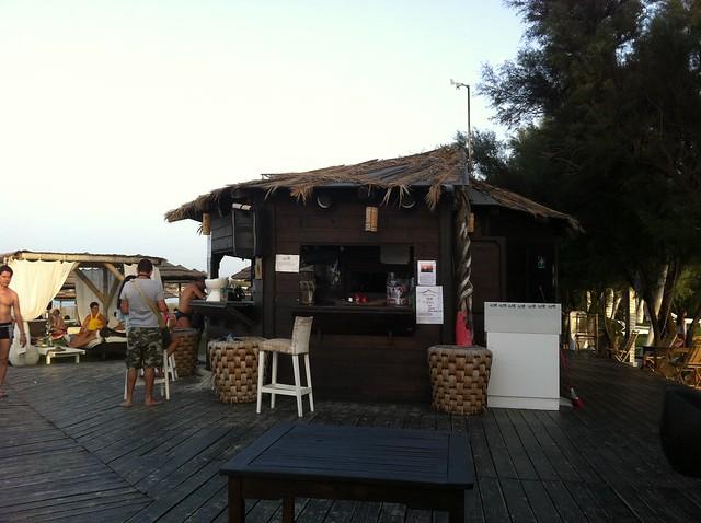 guna-beach-torre-guaceto-04