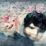 Nostalgic Tendencies - Evylen
