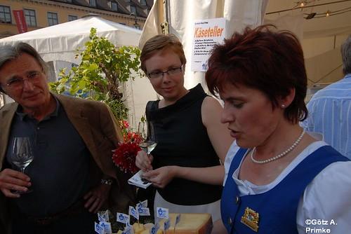 Bayerisches Genussfestival Muenchen_Aug_2012_54