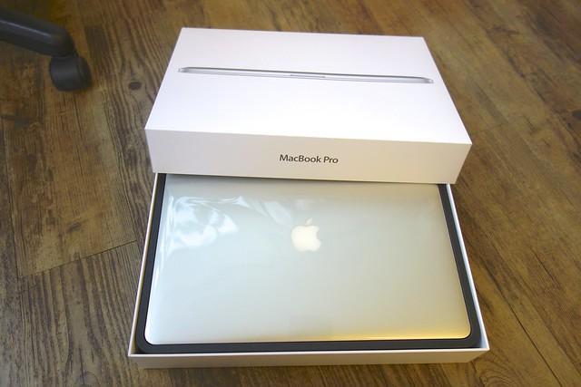 macbook pro retina openbox21