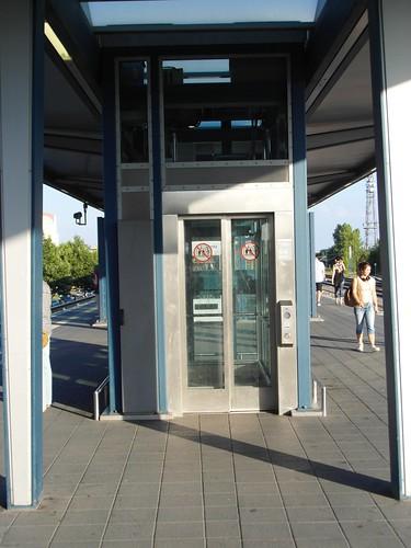Postleitzahl Adlershof