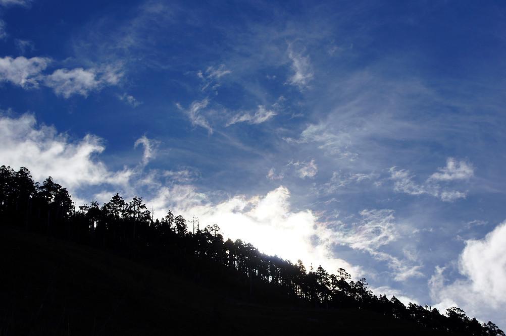 雪山主東下翠池-Day2-209