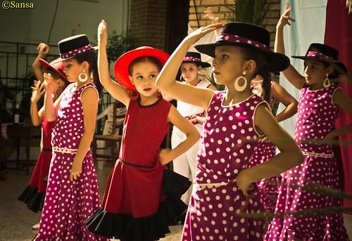 Fiesta del Jamon Virgen de la Cabeza-6905 by Sansa - Factor Humano