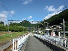 20120806日和田山-001