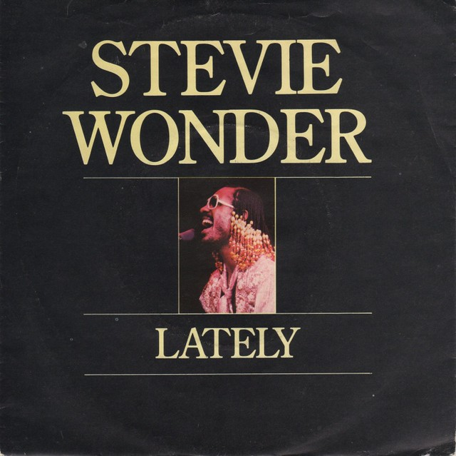 stevie-wonder-lately-1981