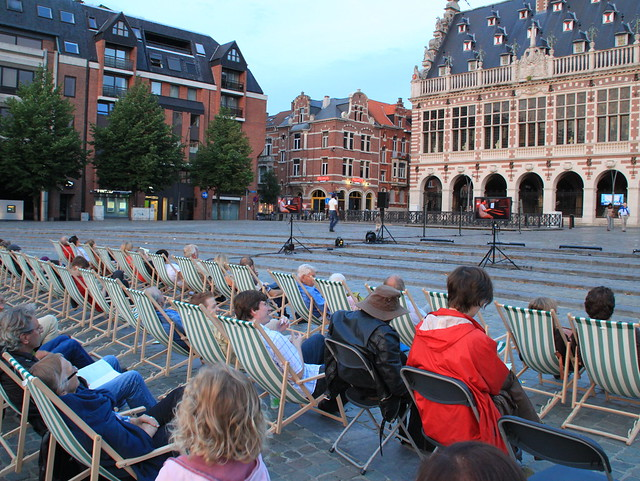 Leuven_IMG_0544