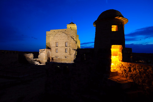 Castillo de Benabarre 04