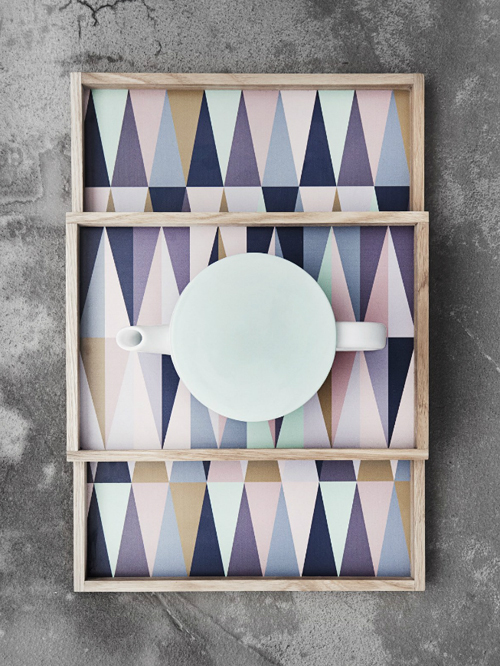 7728002588 cf32c64593 o ferm living autumn / winter 2012