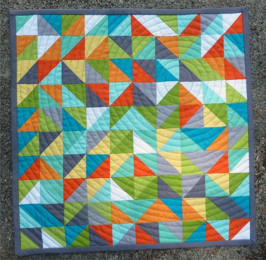 Boston Modern Quilt Guild: The Blog: February 2013 - photo#22