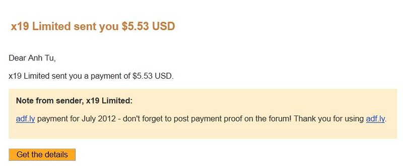 adf.ly-payment-proof-1