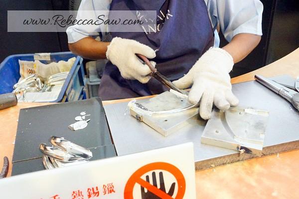 Royal Selangor Visitor-047