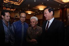 IIICE Conference 2011-09