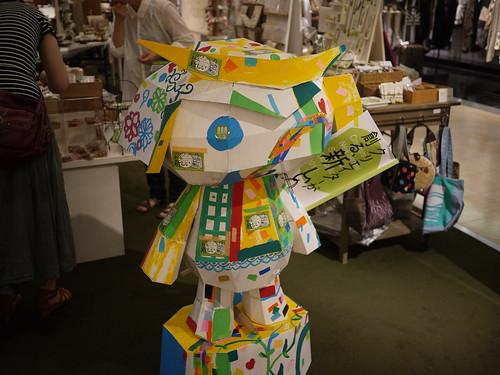 仙台みやげ展20120807_01