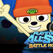 PlayStation All-Stars Battle Royale - PaRappa Strategies