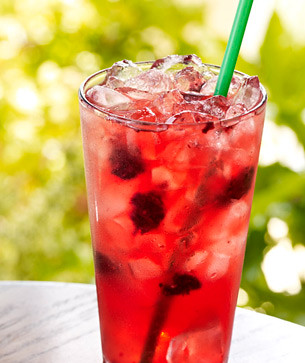Very Berry Hibiscus (3)