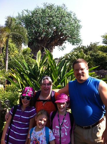 2012Vacation-Day12 168