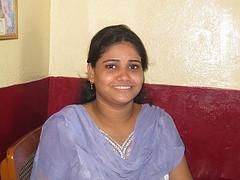Rehana Kathoon