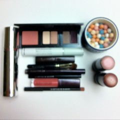 08.07.2012-fotd-products