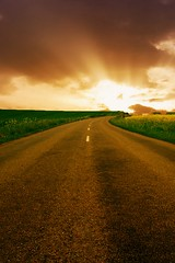 Highway-retina.jpg