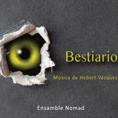 bestiario-musical