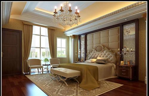 bedroom design ideas (12)