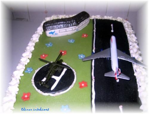 Lentokenttä_3
