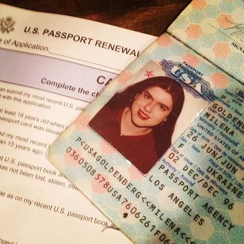 passportrenewal