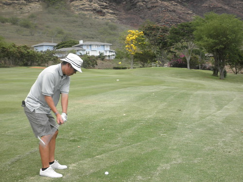 Makaha Valley Country Club 282