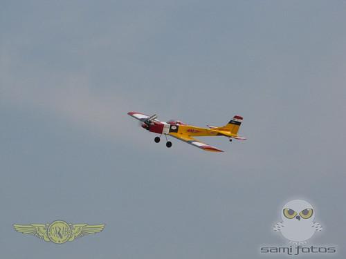Churrasco no CAAB- 11/08/2012 7762264370_57535fdd59