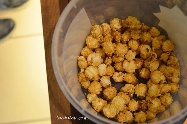 Planet Popcorn (8)