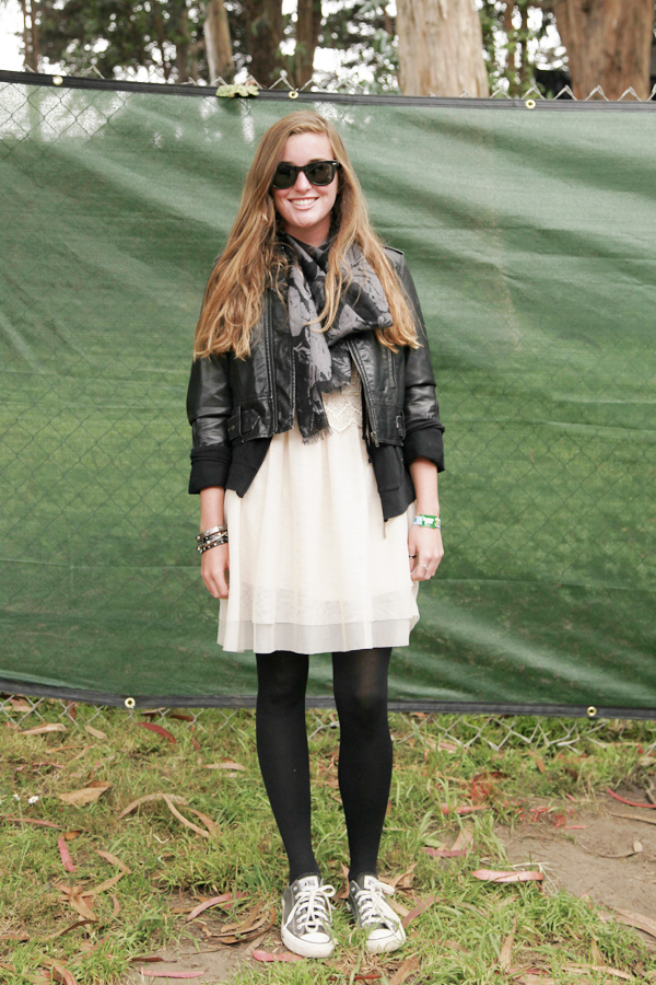 mm_madison outside lands street style fashion