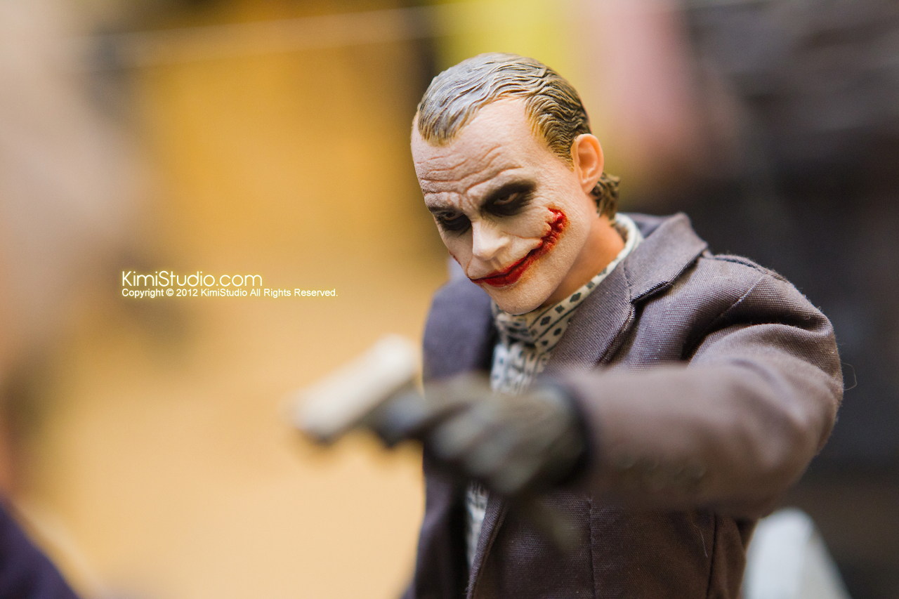 2012.08.11 2012 Hot Toys-088