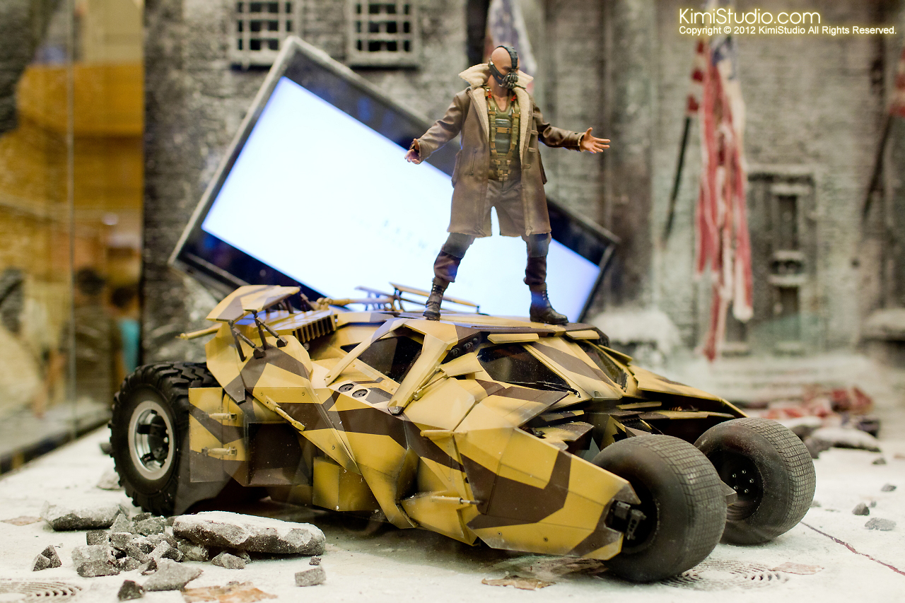 2012.08.11 2012 Hot Toys-153