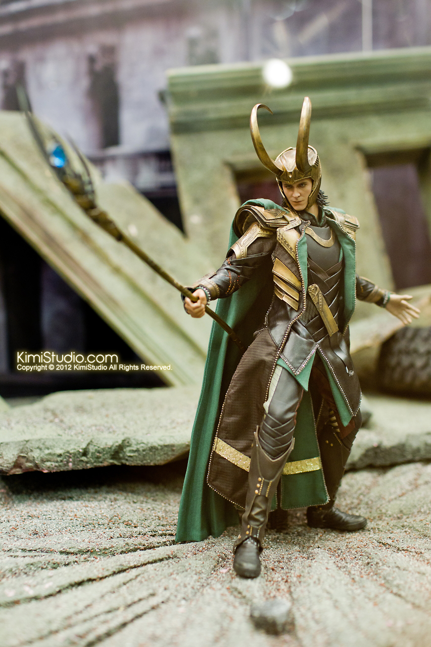 2012.08.11 2012 Hot Toys-181