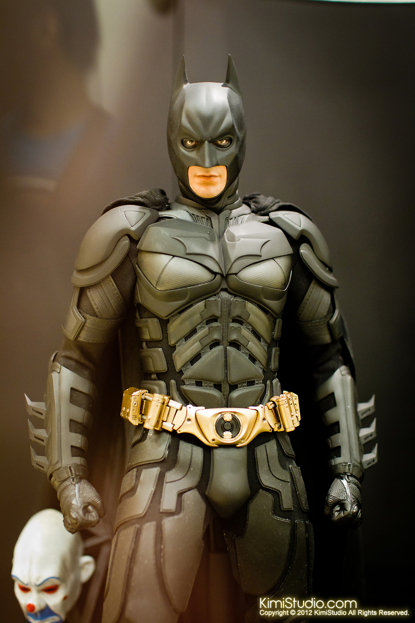2012.08.11 2012 Hot Toys-192