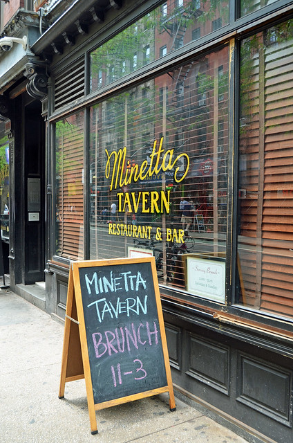 nyc minetta tavern muse 004edit