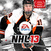 MacEachern EA Sports custom cover