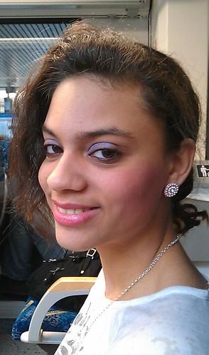 C360_2012-08-09-07-50-45_org