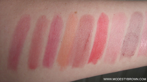 Sheer+lipsticks9