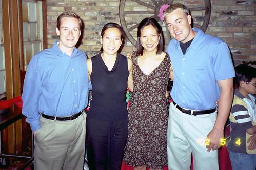 2002 siblings
