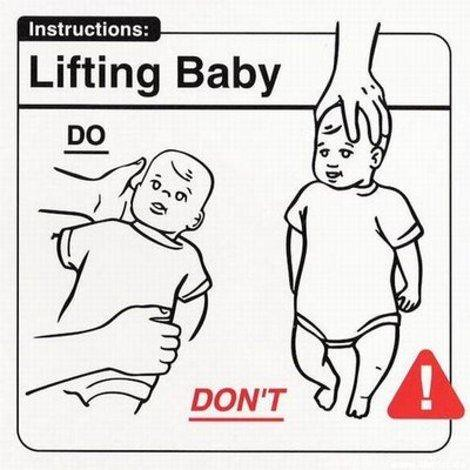 parenting2