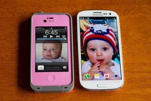 Samsung Galaxy S III-001.jpg