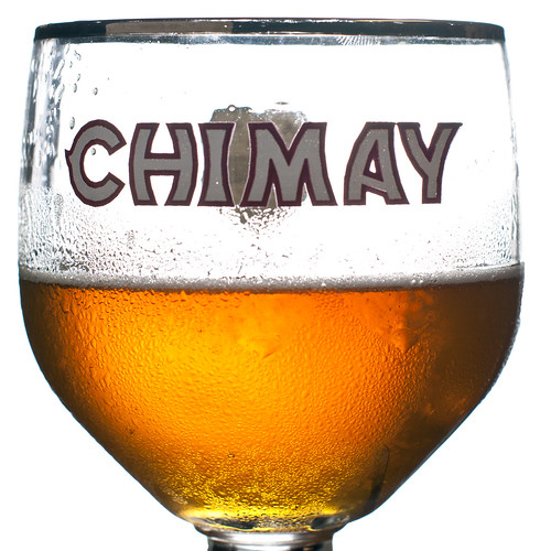 Day 229 - Chimay
