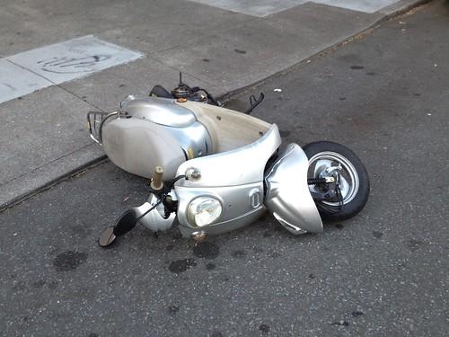 fallen scooter.JPG