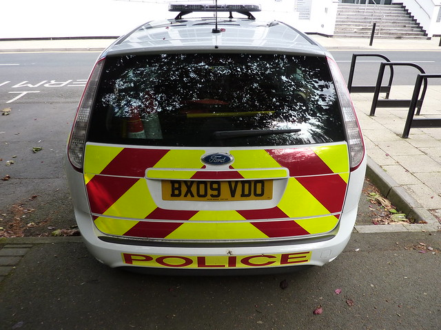 Image Result For A View From